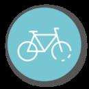 biciclette-hotel-san-francisco